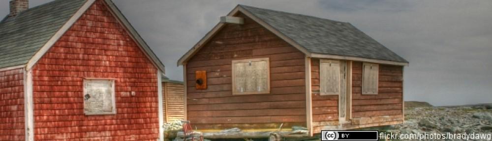 The Nerd Hut